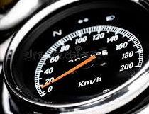 choix-moto-kilometrage