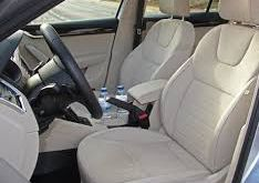 huile-voiture-siege