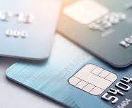 location-voiture-carte-credit