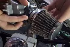 panne-moto-carburation