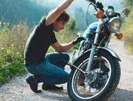 panne-moto-moteur