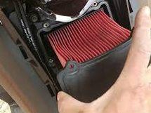 remplacement-filtre-air-demontage