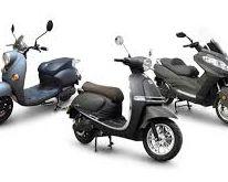 scooter-electrique-choix