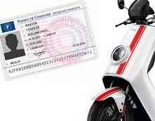 scooter-electrique-permis