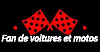 sfrautomobiles.fr